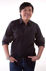 Jem Lim
