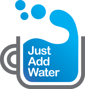Just Add Water Productions Inc,